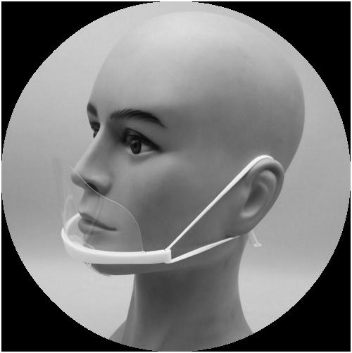 маски для косметологов