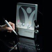 Аппарат для перманентного макияжа Purebeau TRS 250