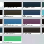 palitra pigmentov dlya vek
