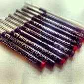маркер для перманентного макияжа семилайн стойкий купить украина