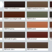 palitra pigmentov dlya brovey