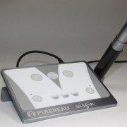 Аппарат для перманентного макияжа Purebeau Virjin