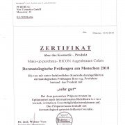 dermatest-2010-augenbrauencolor-de (1)