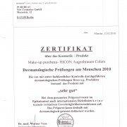 dermatest-2010-augenbrauencolor-de