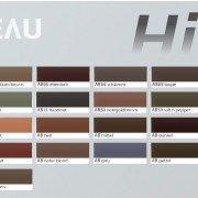 palitra pigmentov brovi
