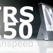 trs 250