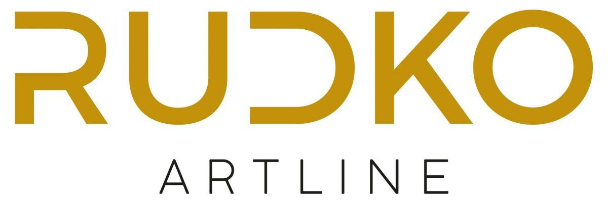 RudkoArtline