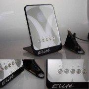 elite_web-500×500