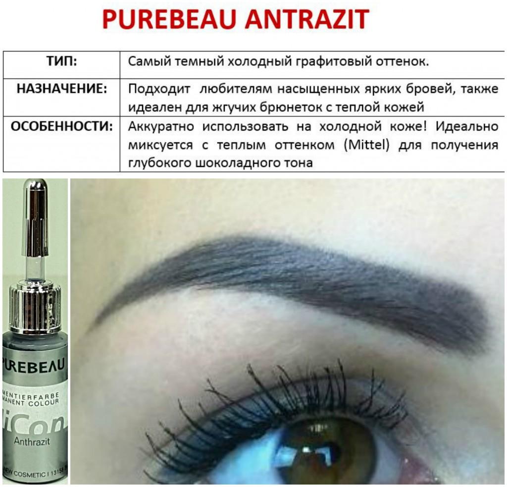 antrazit
