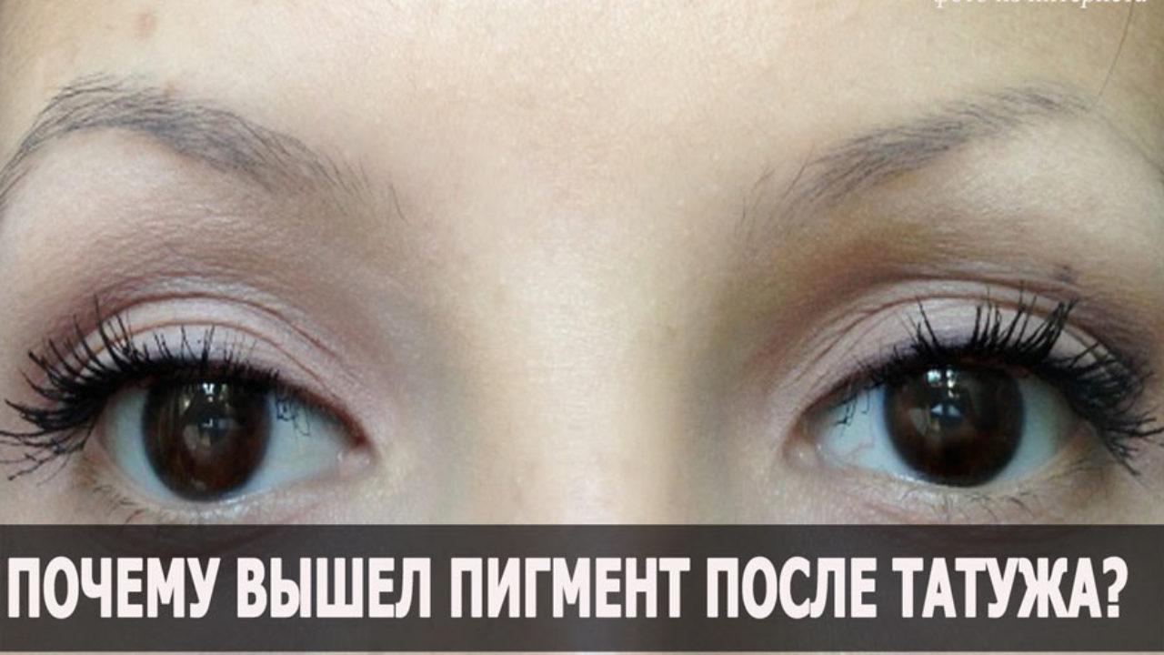 99dcbf_lbox1-1280x720.jpg