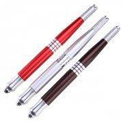 Ручка для микроблейдинга