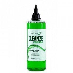 cleanze_1