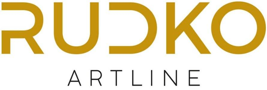 RudkoArtline Permanent Makeup Center and School